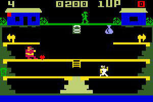 Mattel Intellivision | Video Game Console Library