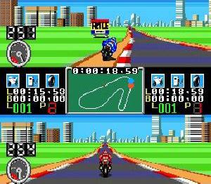 TurboGrafx-16 Game Boxes