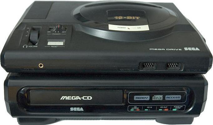 http://www.videogameconsolelibrary.com/images/1990s/91_Sega_CD/91_Sega_Mega-CD_MK1.jpg