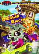 NUON Merlin Racing