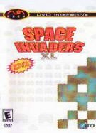 NUON Space Invaders XL