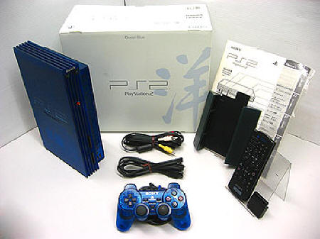 sony playstation 2 video game console library rh videogameconsolelibrary com Sony DAV HDX576WF Manual sony ps2 user manual