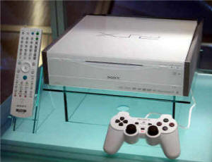 http://www.videogameconsolelibrary.com/images/2000s/03_Sony_PSX/03_Sony_PSX_Display_1.jpg