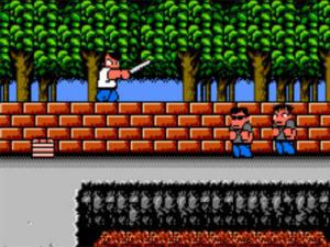 mgs game take video game weaponry melee based beyond