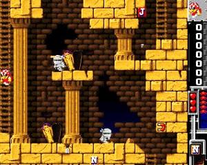 😍 Commodore amiga cd32 games download | TOSEC: Amiga CD32 (2009