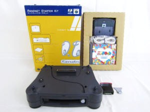 Nintendo 64DD | Video Game Console Library